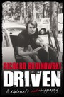 Driven: A Diplomat's Auto-biography