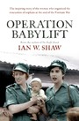 Operation Babylift - The incredible story of the inspiring Australian women who rescued hundreds of orphans at the end of the Vietnam War
