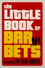 Little Book of Bar Bets