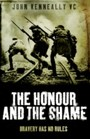 Honour and the Shame