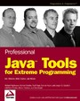 Professional Java Tools for Extreme Programming - Ant, XDoclet, JUnit, Cactus, and Maven