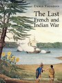 Last French and Indian War