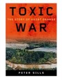 Toxic War - The Story of Agent Orange