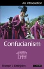 Confucianism - An Introduction