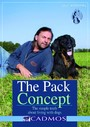 The Pack Concept - The simple truth about living with dogs