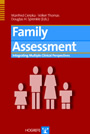 Family Assessment: Integrating Multiple Clinical Perspectives