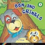 Ben and Crinkle : Children's Personal Development Series