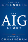 The AIG Story,