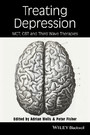 Treating Depression - MCT, CBT and Third Wave Therapies