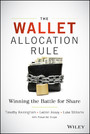 The Wallet Allocation Rule - Winning the Battle for Share