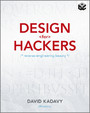 Design for Hackers - Reverse Engineering Beauty