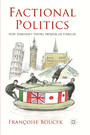 Factional Politics - How Dominant Parties Implode or Stabilize