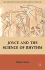 Joyce and the Science of Rhythm