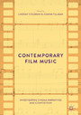 Contemporary Film Music - Investigating Cinema Narratives and Composition