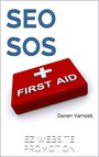 SEO SoS - Search Engine Optimization First Aid Guide ePub Edition