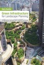 Green Infrastructure for Landscape Planning - Integrating Human and Natural Systems
