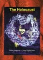 Holocaust - Memories, Research, Reference