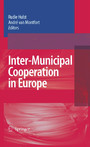 Inter-Municipal Cooperation in Europe