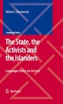The State, the Activists and the Islanders - Language Policy on Corsica