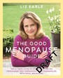Good Menopause Guide