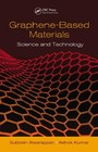 Graphene-Based Materials - Science and Technology