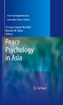 Peace Psychology in Asia