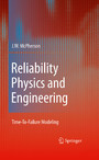 Reliability Physics and Engineering - Time-To-Failure Modeling