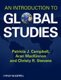 An Introduction to Global Studies