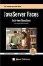 JavaServer Faces Interview Questions You'll Most Likely Be Asked
