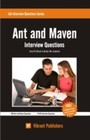 Ant & Maven Interview Questions You'll Most Likely Be Asked