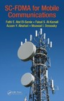 SC-FDMA for Mobile Communications