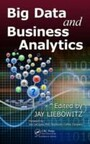 Big Data and Business Analytics