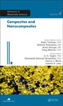 Composites and Nanocomposites