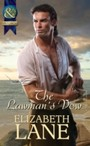 Lawman's Vow (Mills & Boon Historical)