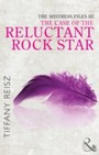 Mistress Files - The Case of the Reluctant Rock Star (Mills & Boon Spice) (short stories from The Original Sinners)