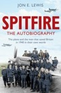 Spitfire: The Autobiography