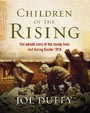 Children of the Rising - The untold story of the young lives lost during Easter 1916