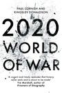 2020 - World of War