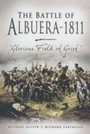 Battle of Albuera 1811
