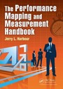 Performance Mapping and Measurement Handbook