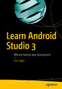 Learn Android Studio 3 - Efficient Android App Development
