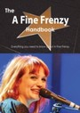 A Fine Frenzy Handbook - Everything you need to know about A Fine Frenzy
