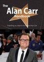 Alan Carr Handbook - Everything you need to know about Alan Carr