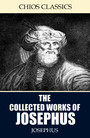 The Collected Works of Josephus