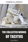 The Collected Works of Tacitus
