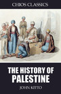 The History of Palestine