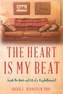 The Heart Is My Beat - Inside the Work and Life of a Psychotherapist
