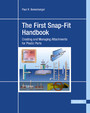 The First Snap-Fit Handbook - Creating and Managing Attachments for Plastics Parts