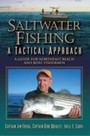 Complete Book of Saltwater Fishing