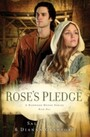 Rose's Pledge